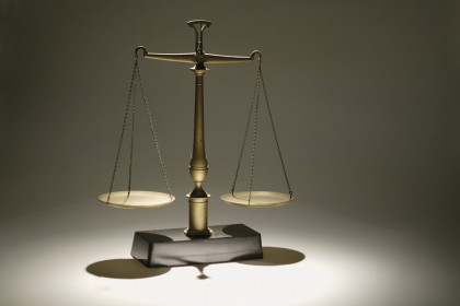 informations juridiques, informations judiciaire, BLOG Me MALLEM